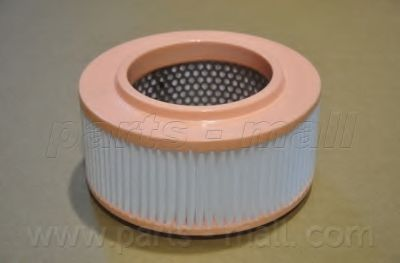0K74R23603 Фильтр воздушный PMC PARTSMALL PAB066