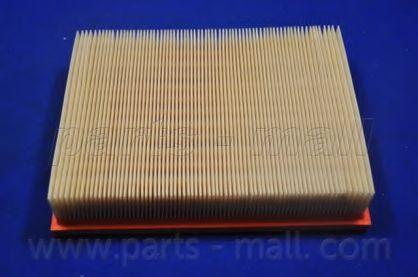 P92060868 Фильтр воздушный PMC NEXIA  1.5i  арт. PAC004