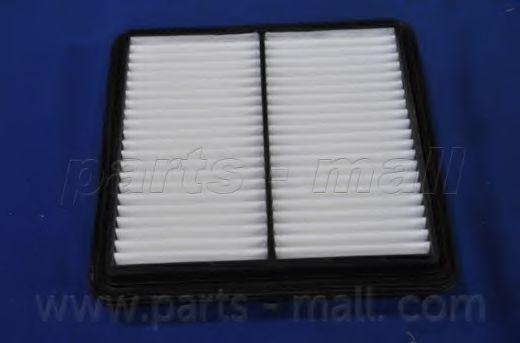 Воздушный фильтр Фильтр воздушный DAEWOO LANOS(T100)  PARTSMALL арт. PAC008