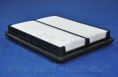 PAC-009   PMC  -  Фільтр повітря  арт. PAC009