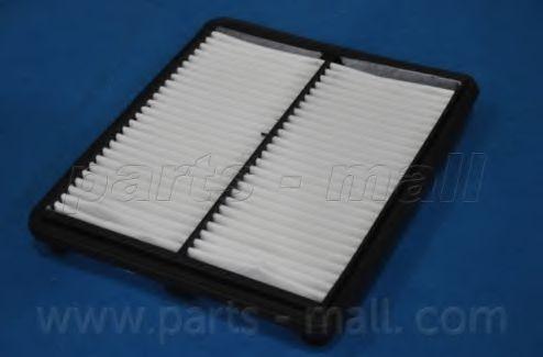 Воздушный фильтр Фильтр воздушный DAEWOO LEGANZA(V100)  PARTSMALL арт. PAC010