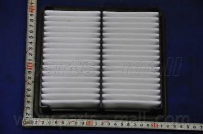 Воздушный фильтр Фильтр воздушный DAEWOO MATIZ(M100)  PARTSMALL арт. PAC011