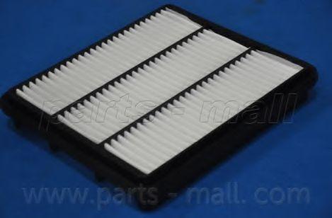 PAC-013   PMC  -  Фільтр повітря  арт. PAC013