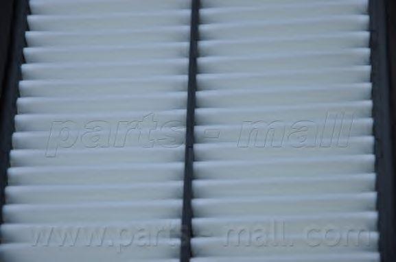 Воздушный фильтр Фильтр воздушный DAEWOO REZZO(U100)  PARTSMALL арт. PAC014