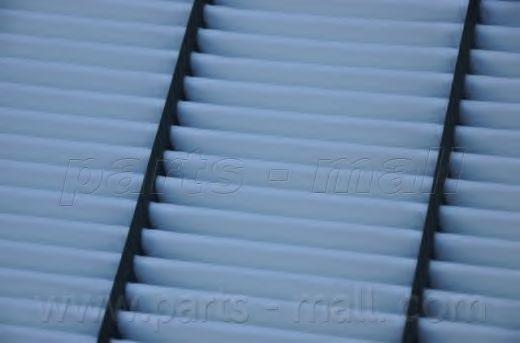 Воздушный фильтр Фильтр воздушный DAEWOO LACETTI(J200)  PARTSMALL арт. PAC024