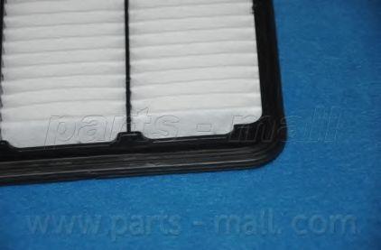 Фильтр воздушный  арт. PAC026