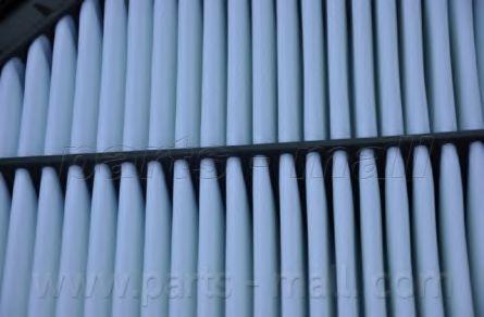 P96628890 Фильтр воздушный PMC  арт. PAC027