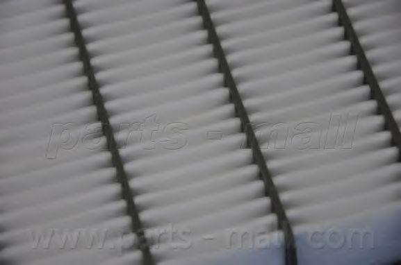 Воздушный фильтр Фильтр воздушный TOYOTA Landcruiser  PARTSMALL арт. PAF010