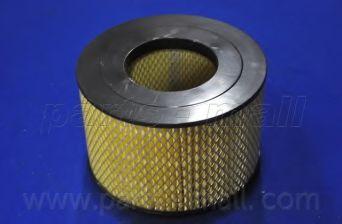 Воздушный фильтр Фильтр воздушный PARTSMALL арт. PAF011