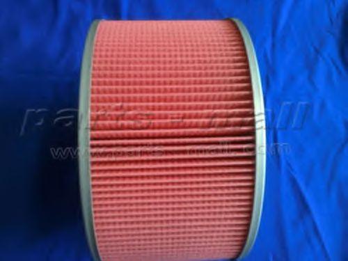 Воздушный фильтр Фильтр воздушный TOYOTA  PARTSMALL арт. PAF013