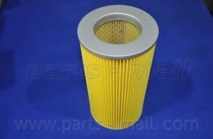 Воздушный фильтр Фильтр воздушный PARTSMALL арт. PAF091