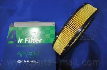 F801-23-603 Фильтр воздушный PMC  арт. PAH013