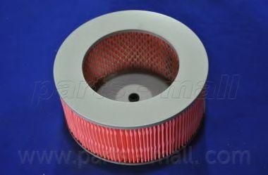 Фильтр воздушный MAZDA E-SERIE BOX SR2 84-04 (пр-во PARTS-MALL)                                      PARTSMALL арт. PAH017