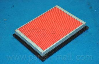 Воздушный фильтр Фильтр воздушный PARTSMALL арт. PAJ010