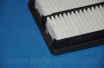Воздушный фильтр Фильтр воздушный PARTSMALL арт. PAJ034
