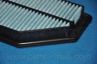 PAJ-085   PMC  -  Фільтр повітря PARTSMALL арт. PAJ085