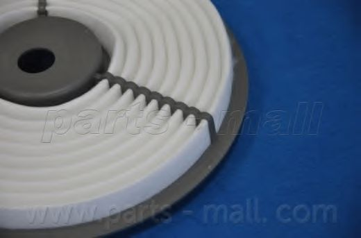 13780-86000 Фильтр воздушный PMC PARTSMALL PAM003