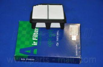 13780-65J00 Фильтр воздушный PMC PARTSMALL PAM028