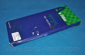 Воздушный фильтр Фильтр воздушный PARTSMALL арт. PAN008