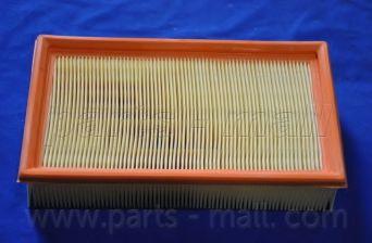 13721707050 Фильтр воздушный PMC PARTSMALL PAV002