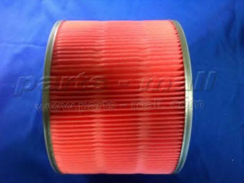 Воздушный фильтр Фильтр воздушный NISSAN PATROL  PARTSMALL арт. PAW033