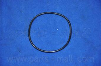 22685727 Фильтр масляный PMC  арт. PB1003