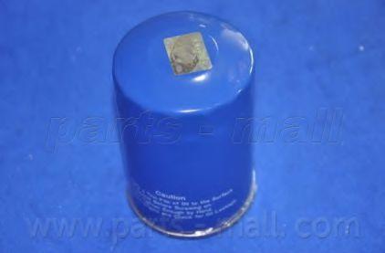 Масляный фильтр Фильтр масляный PARTSMALL арт. PB2005