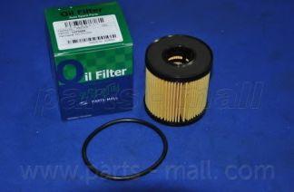 1373069 Фильтр масляный PMC PARTSMALL PB2008