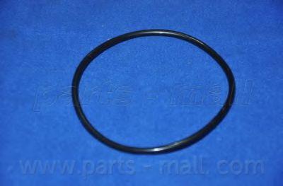 1S7G6744AC Фильтр масляный PMC  арт. PB2011
