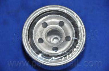 2630021010 Фильтр масляный PMC  арт. PBA001