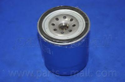 PBA-003   PMC  -  Фільтр масла  арт. PBA003