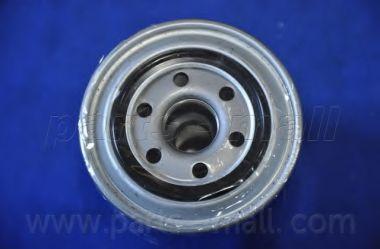 Масляный фильтр Фильтр масляный HYUNDAI HD-65/72  PARTSMALL арт. PBA009