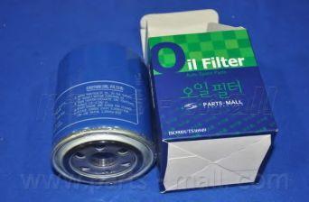 PBA-010   PMC  -  Фільтр масла  арт. PBA010
