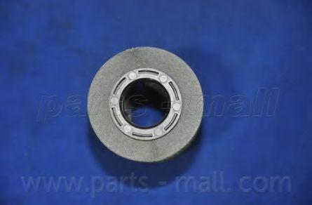 263202A000 Фильтр масляный PMC  арт. PBA022