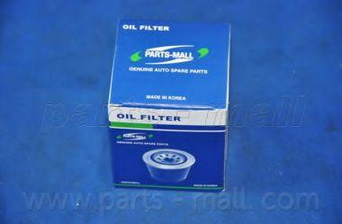 Масляный фильтр Фильтр масляный PARTSMALL арт. PBA030