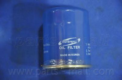 Масляный фильтр Фильтр масляный HYUNDAI GRANDEUR TG(-OCT 2006)  PARTSMALL арт. PBA032