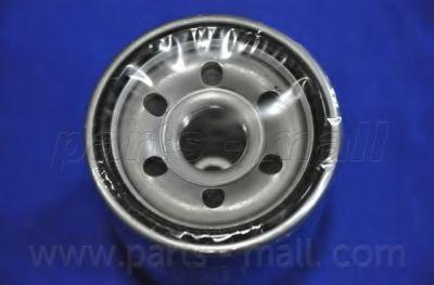 PBB-004   PMC  -  Фільтр масла  арт. PBB004
