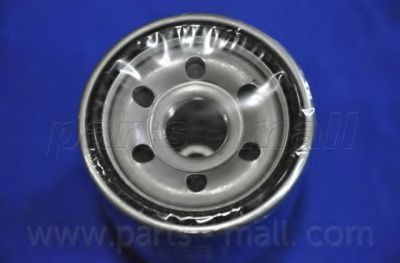 0JE1514302 Фильтр масляный PMC  арт. PBB004