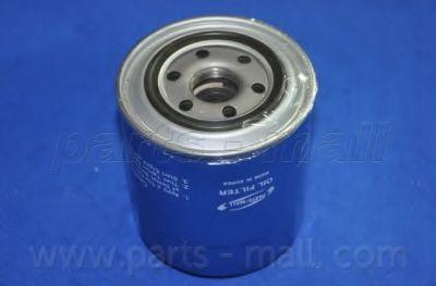 0VS0114302 Фильтр масляный PMC PARTSMALL PBB008