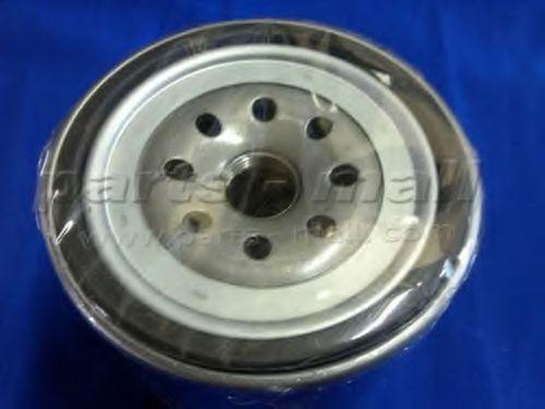 0K41023802A Фильтр масляный PMC PARTSMALL PBB009