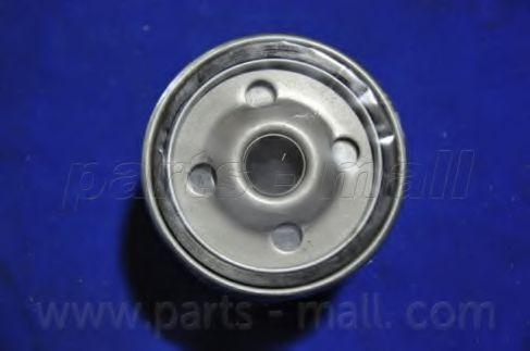 P96352845 Фильтр масляный PMC LANOS, AVEO 1.5i  арт. PBC001