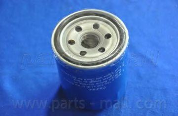 Масляный фильтр Фильтр масляный DAEWOO TOSCA(V250)  PARTSMALL арт. PBC008