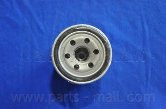 P96389188 Фильтр масляный PMC  арт. PBC008