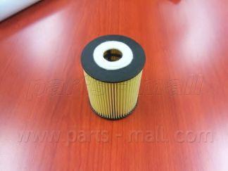 P93743595 Фильтр масляный PMC  арт. PBC009