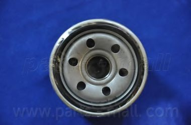 P96475855 Фильтр масляный PMC Aveo  арт. PBC012