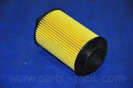 P93745801 Фильтр масляный PMC  арт. PBC015