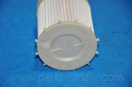 PBD-010   PMC  -  Фільтр палива PARTSMALL PBD010