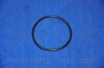 15209-00Q0A Фильтр масляный PMC PARTSMALL PBE005