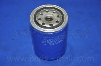 15600-20560 Фильтр масляный PMC PARTSMALL PBF001