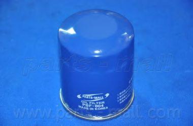 Масляный фильтр Фильтр масляный PARTSMALL арт. PBF004